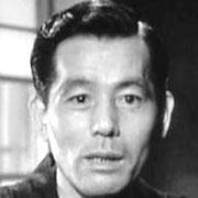 笠智衆(40代)