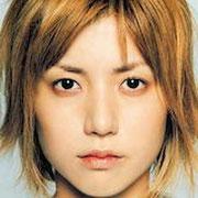 hitomi(若い頃)