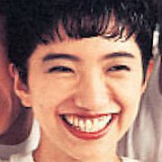 吉田美和(若い頃)