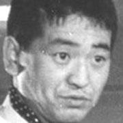 篠田正浩(若い頃)