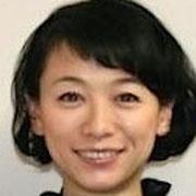 裕木奈江 2010年代