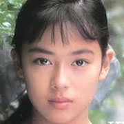 後藤久美子 1980年代