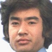 藤岡弘、(若い頃)