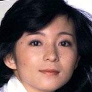 太田裕美(若い頃)