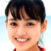 国仲涼子 若い頃(20歳頃?)