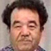 加藤芳郎 - 有名人データベース PASONICA JPN