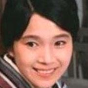 林美智子(若い頃)