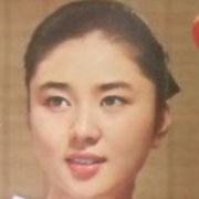 大谷直子 若い頃(20代)