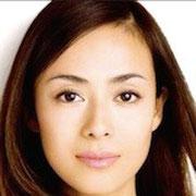 後藤久美子 2010年代