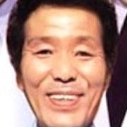 いかりや長介(中年)
