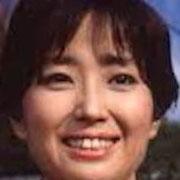 竹下景子(若い頃)