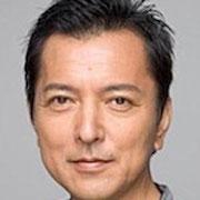 榎木孝明(若い頃)