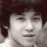 宮川一朗太(若い頃)