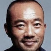 竹中直人(中年)