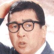 小林桂樹(中年)