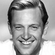 William Holden(young)