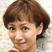細川ふみえ 2010年代