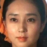 山本陽子(とても若い頃)