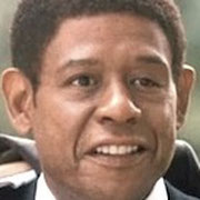 Forest Whitaker(young)