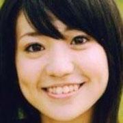 大島優子(とても若い頃)