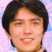 榎木孝明(20代)