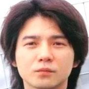 吉岡秀隆(若い頃)