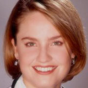 Sherry Stringfield(young)