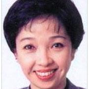 沢田雅美(40歳前後?)