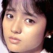 三田寛子(若い頃)
