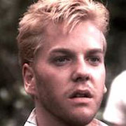 Kiefer Sutherland(young)