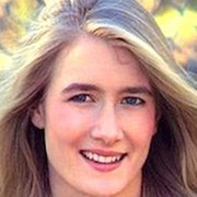 Laura Dern(young)