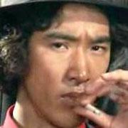 松田優作(80年代)