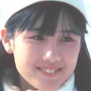 原田知世(若い頃)