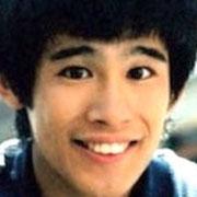 柳沢慎吾(若い頃)