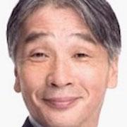 堺正章(中年)