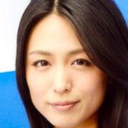 川村ゆきえ - 有名人データベース PASONICA JPN