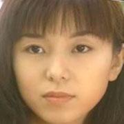 山口智子 若い頃(30代)
