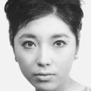 入江若葉(20歳前後?)