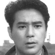 小泉博(若い頃)