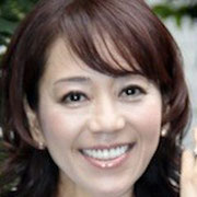 岩崎良美 2010年代