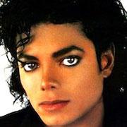 Michael Jackson 80年代