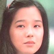 田中裕子 若い頃