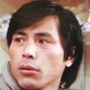 加藤健一(若い頃)