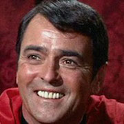 James Doohan(middle-age)
