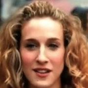 Sarah Jessica Parker(young)