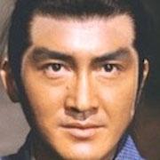 松方弘樹(若い頃)