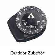 Camping_Outdoor_Zubehör_Cipin
