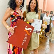 Bestellnummer.: 20  © Rene Vidalli | www.vidalli.at