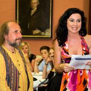 Bestellnummer.: 2   Rene Vidalli | www.vidalli.at