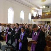 Церковь св. Георга (Самара)